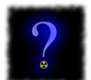 Ununseptium-282