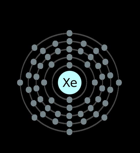 Shell diagram for xenon basic guide wiring diagram image electron shell 054 xenon png elements wiki fandom rh periodictableofelements wikia com radon diagram xenon atom ccuart Gallery