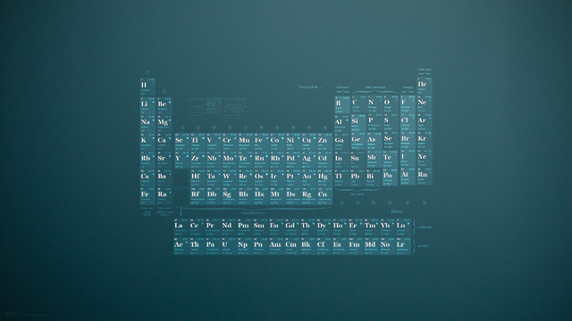 Image periodic table wallpaper 2560x1440g elements wiki fileperiodic table wallpaper 2560x1440g urtaz Gallery