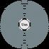 Electron shell 117 Ununseptium - no label