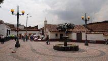 Plaza-chorro-de-quevedo