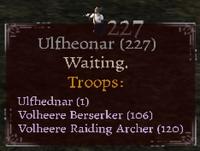 UlfhednarParty