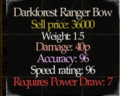 Darkforestbow.png