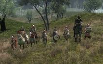 JinTroops