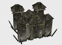 Icon castle c2