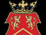 Kingdom of Tolrania