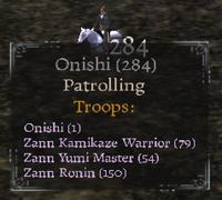 OnishiParty