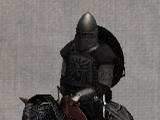 Marshal Ialoch the Fiend