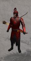ElintoranCrimsonRangerFull2