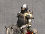 Grand Paladin Siegfried