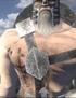 Thrak