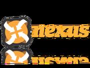 FNV NEXUS