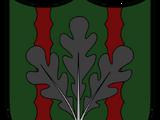 Kingdom of Perisno