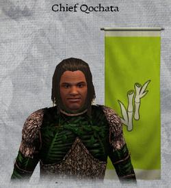 ChiefQochata