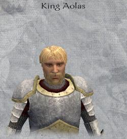KingAolas