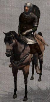 BrigandFull
