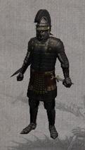 ThirdSabovalarFull