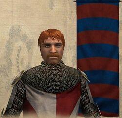 Myrinia
