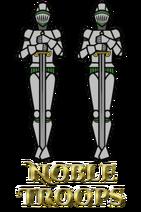 NobleTroops