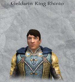 GeldarinKingRhinio