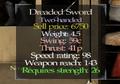 Dreaded Sword1.png