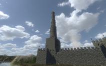 TowerofTolranus