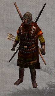 ChiefTogquosFull