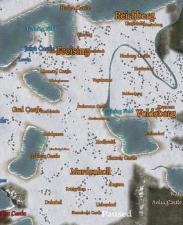 ReichMap