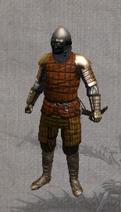 KomutanAlevi