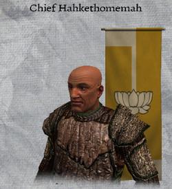 ChiefHahkethomemah