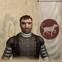 Thorbjorn