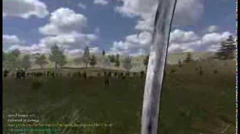 New & Improved Deathcam (Perisno)