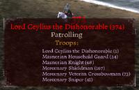 CeyliusParty