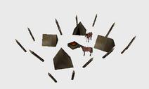 Icon nomadcamp