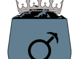 Kaikoth Confederation