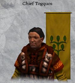 ChiefTogquos