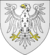 FalconCoatofArms
