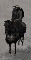 DemonInvokerFull