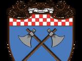 Maccavia