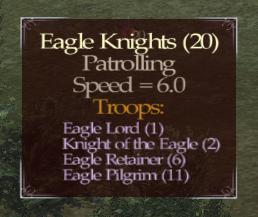 EagleKnightsArmy