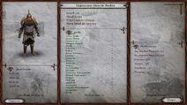 InquisitionHereticSeekerStats