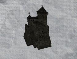 CastleIcon3