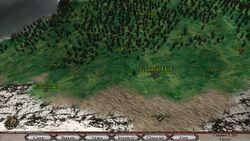 Realm of the Falcon Territory