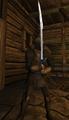 Dreaded Sword.png