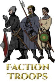 FactionTroops