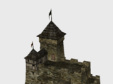 Riar Castle