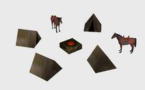 Icon nomadcamp b