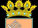 Cretas Monarchy