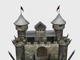 Steinturm Castle
