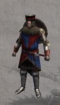 MercenaryCaptainDarius